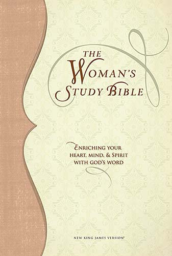 a study on womens sexuality in the bible Through this challenging bible study,  frank talk about sex and sexuality is addressed,  enhancing your marriage, a women's bible study,.